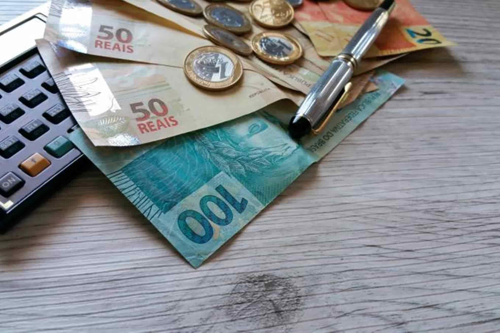 Quais os melhores tipos de empréstimos para aposentados do INSS?