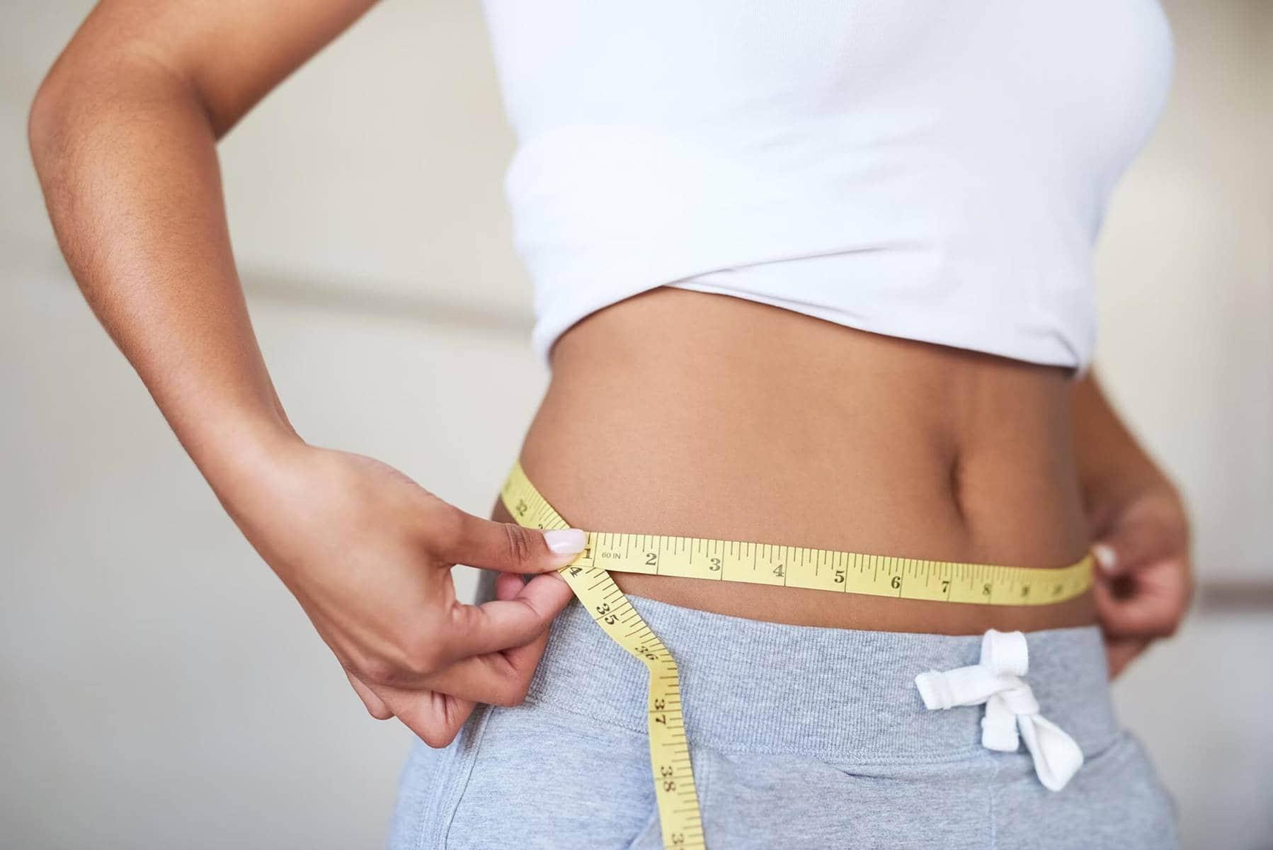 Zero gorduras: Emagreça rapidamente com essa receita natural e eficaz