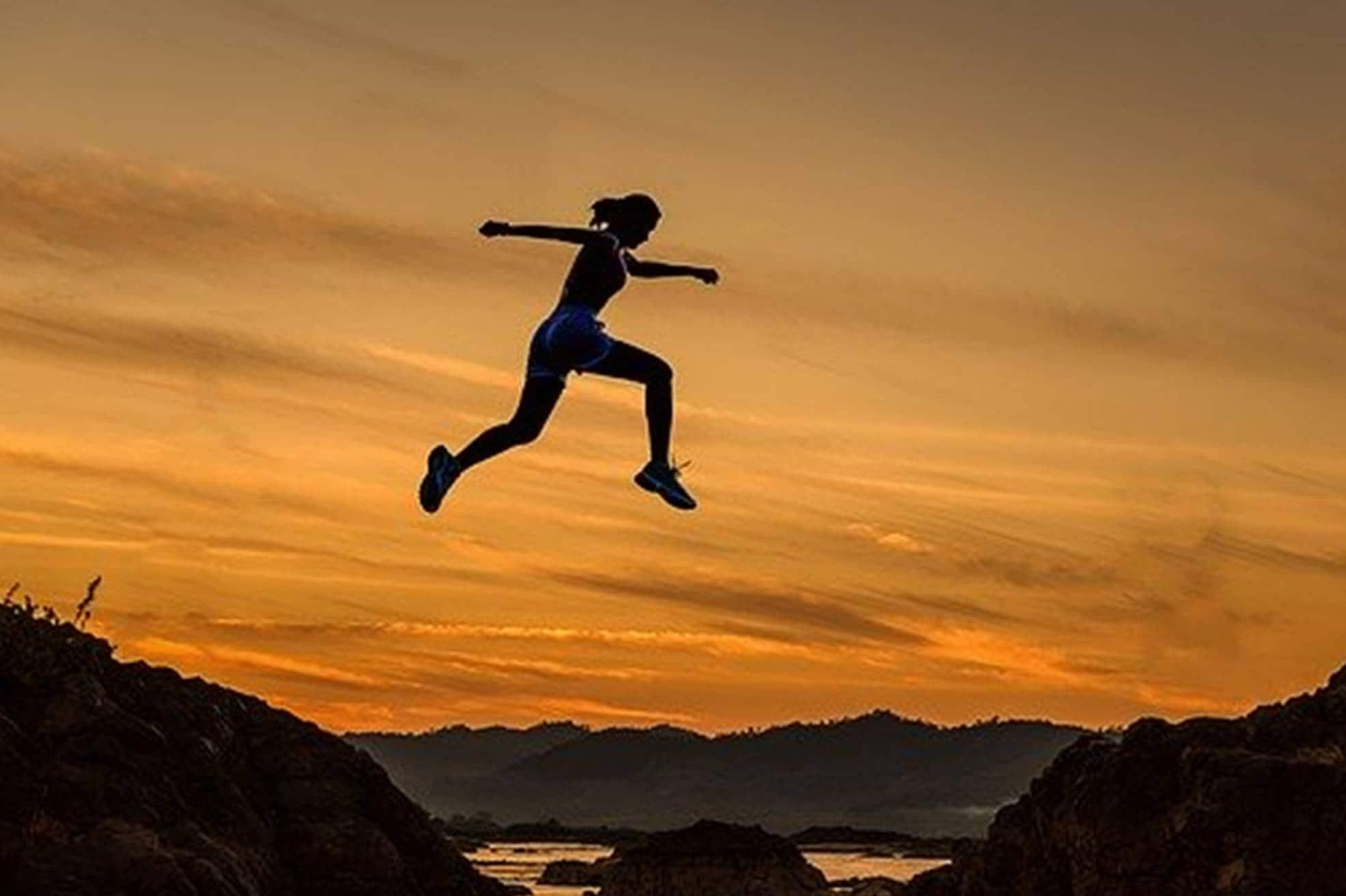 Sem medo? Confira os cinco signos do zodíaco mais corajosos
