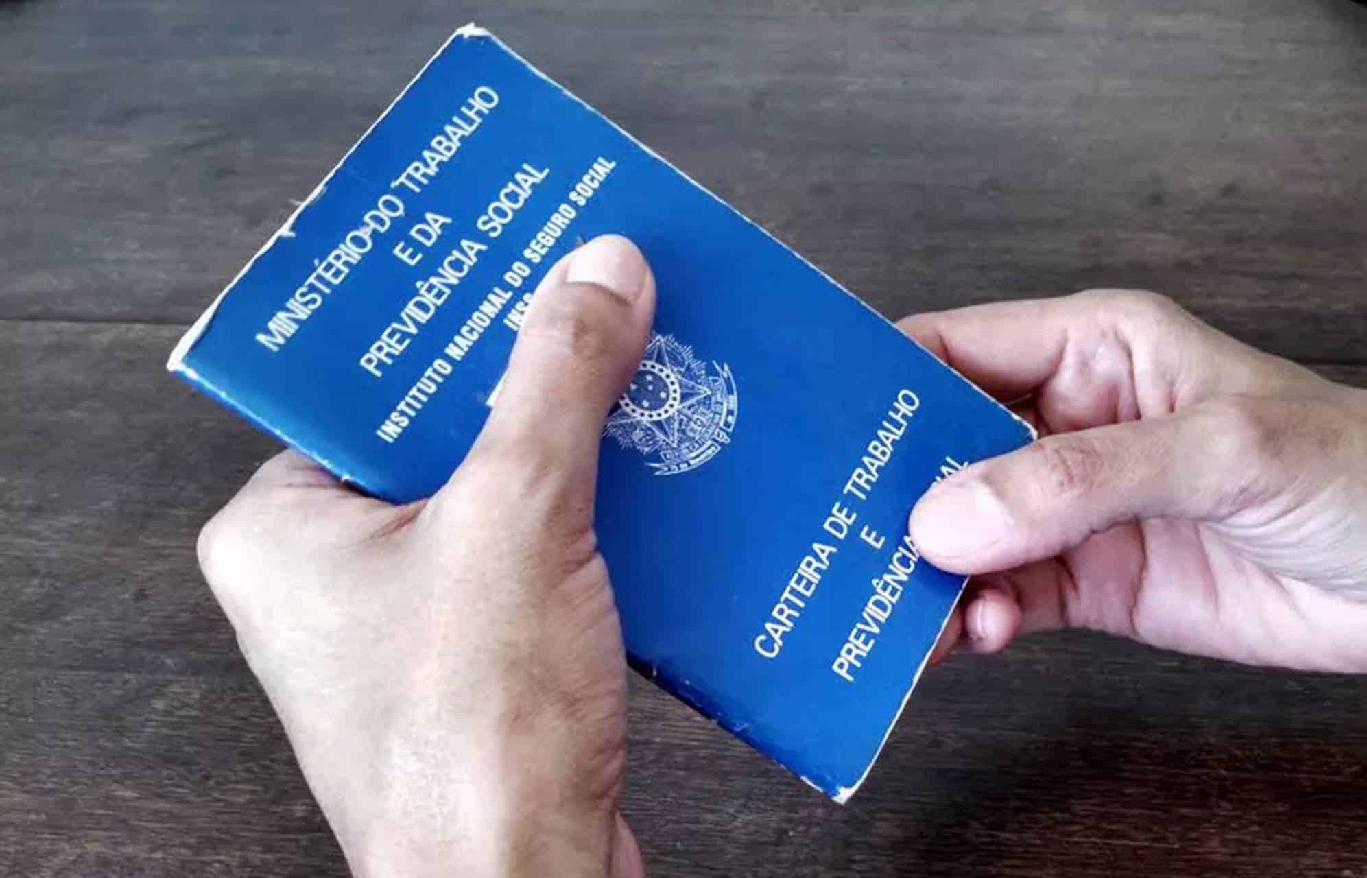 Ampliação de unidade industrial deve gera 295 vagas de emprego na Bahia