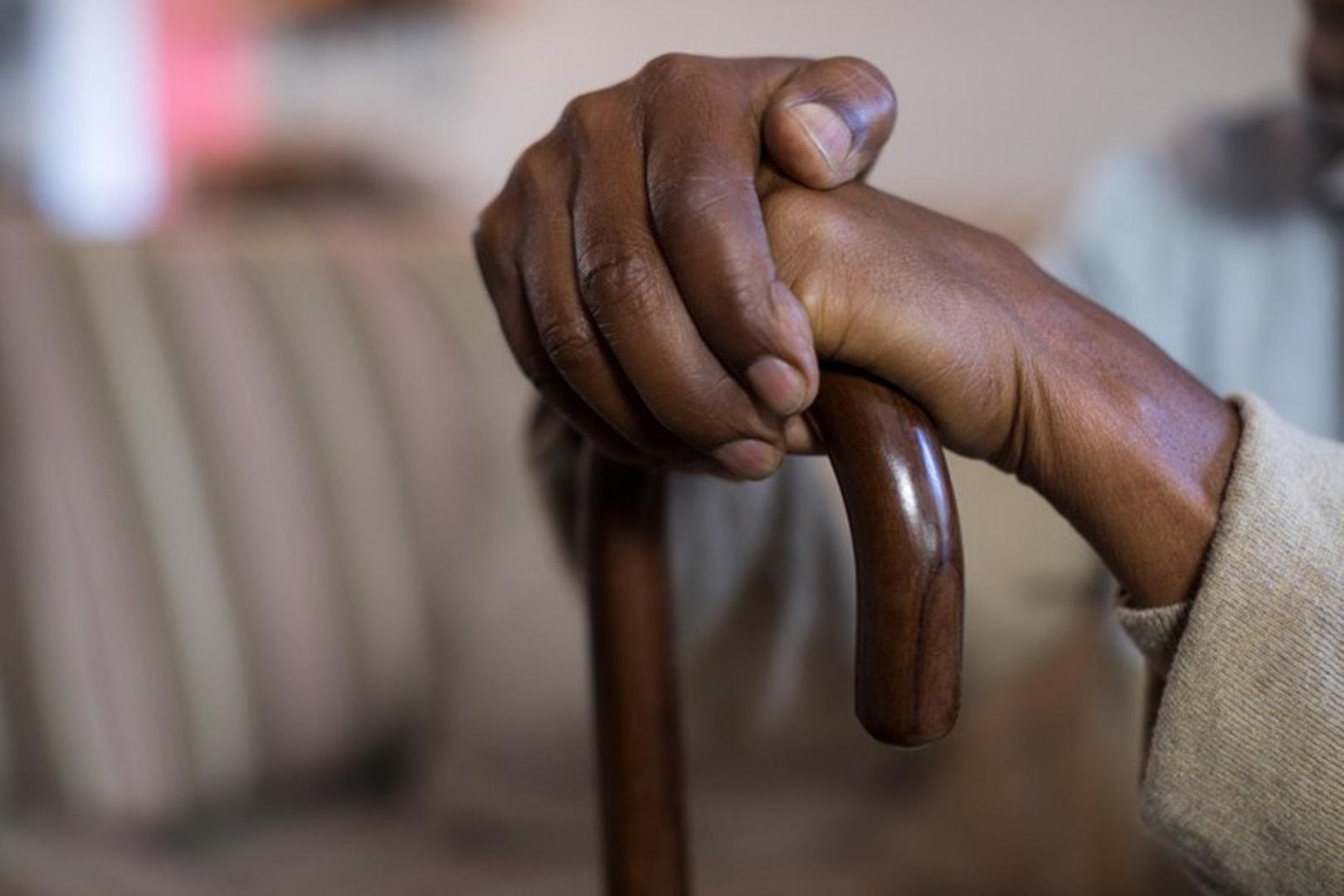 Quem pode antecipar auxílio doença e BPC sem fazer perícia médica do INSS