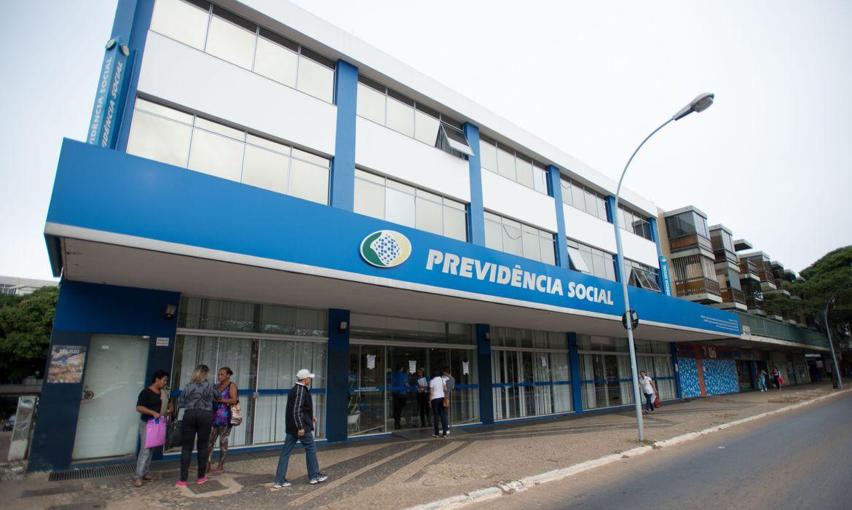 MPF, AGU e INSS firmam acordo para acabar com fila de espera por benefício