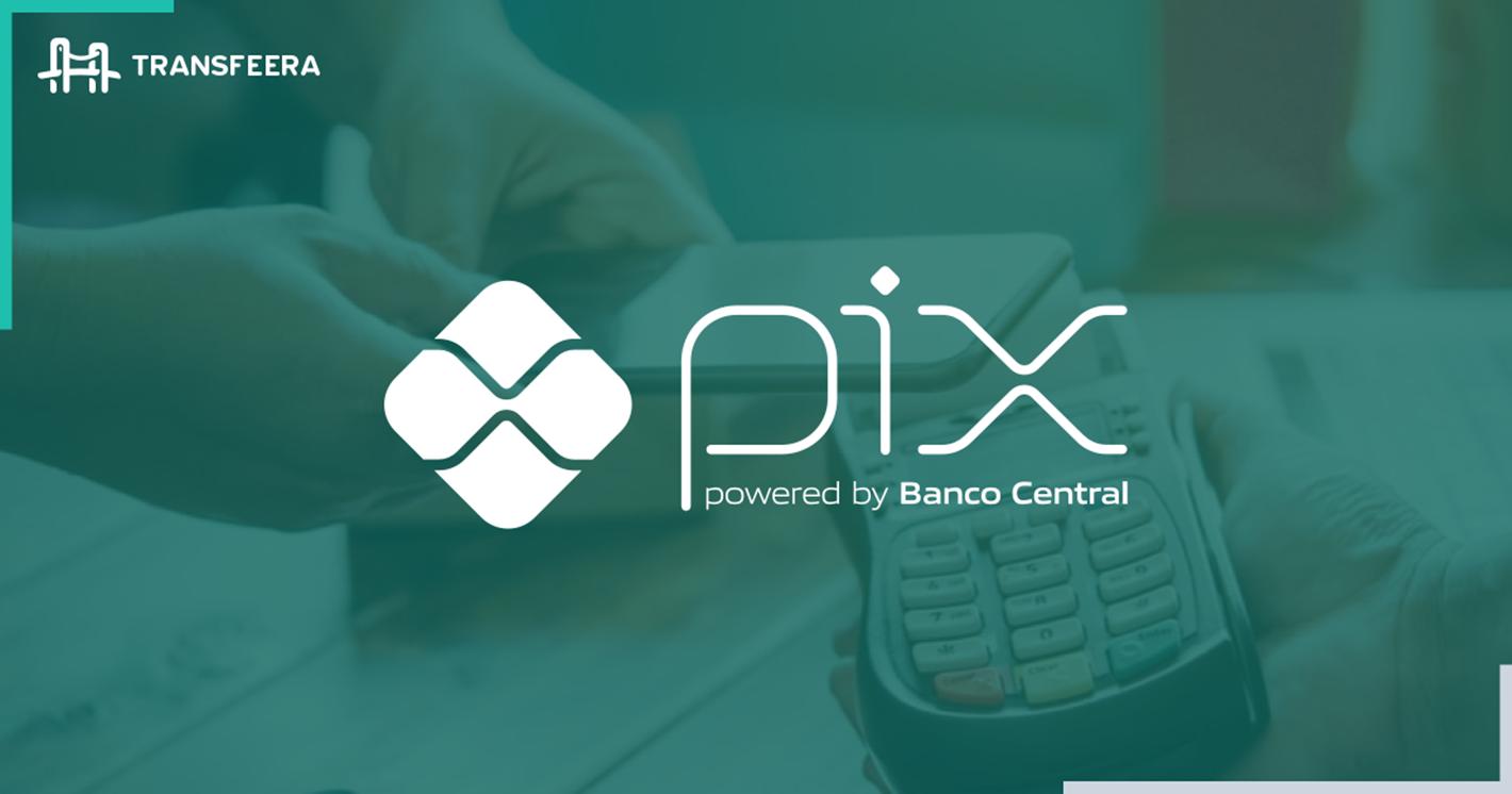 Banco Central terá acesso aos meus dados ao usar o PIX? Entenda