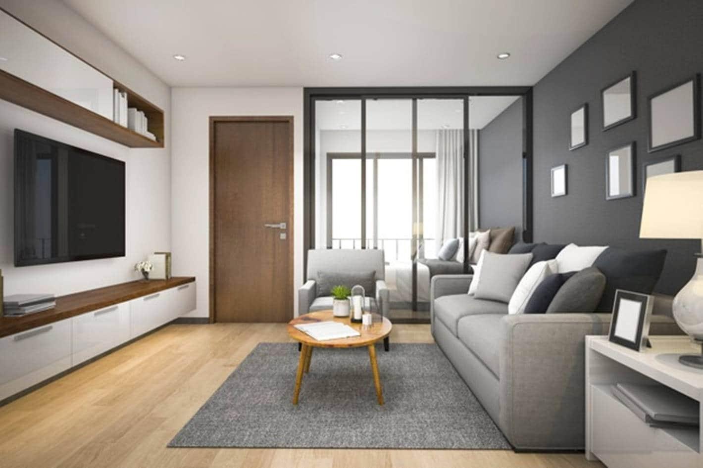 5 soluções caseiras para polir móveis e pisos de madeira
