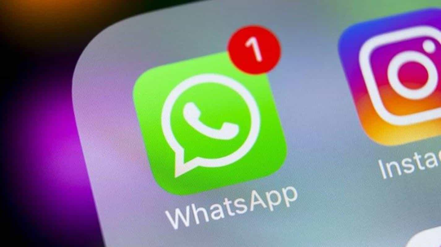 GBWhatsApp e FMWhatsApp são seguros? Entenda por que é melhor evitar versões 'alternativas' do app
