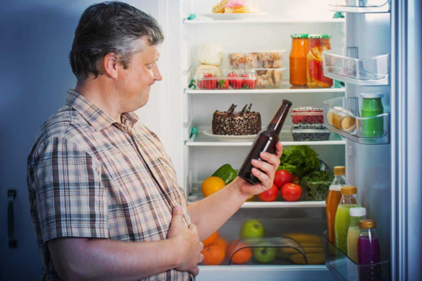 10 produtos de cozinha que você tem abertos e que já deveria jogar fora