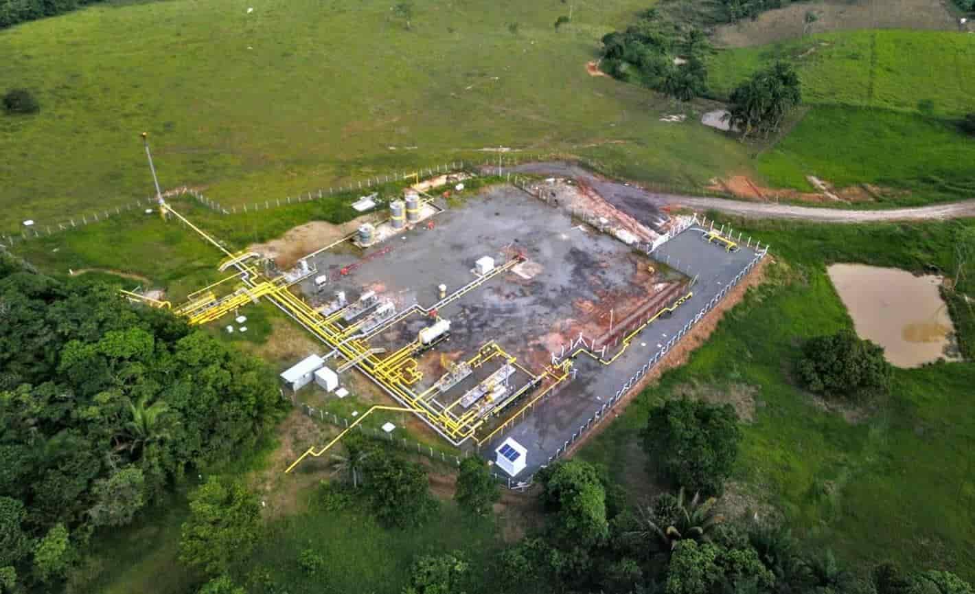 Ampliação de indústria em Camaçari deve gerar 200 novas vagas de emprego