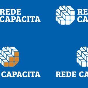Rede Capacita