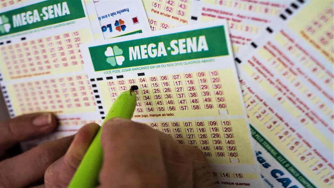 Mega-Sena sorteia prêmio acumulado de R$ 7,5 milhões