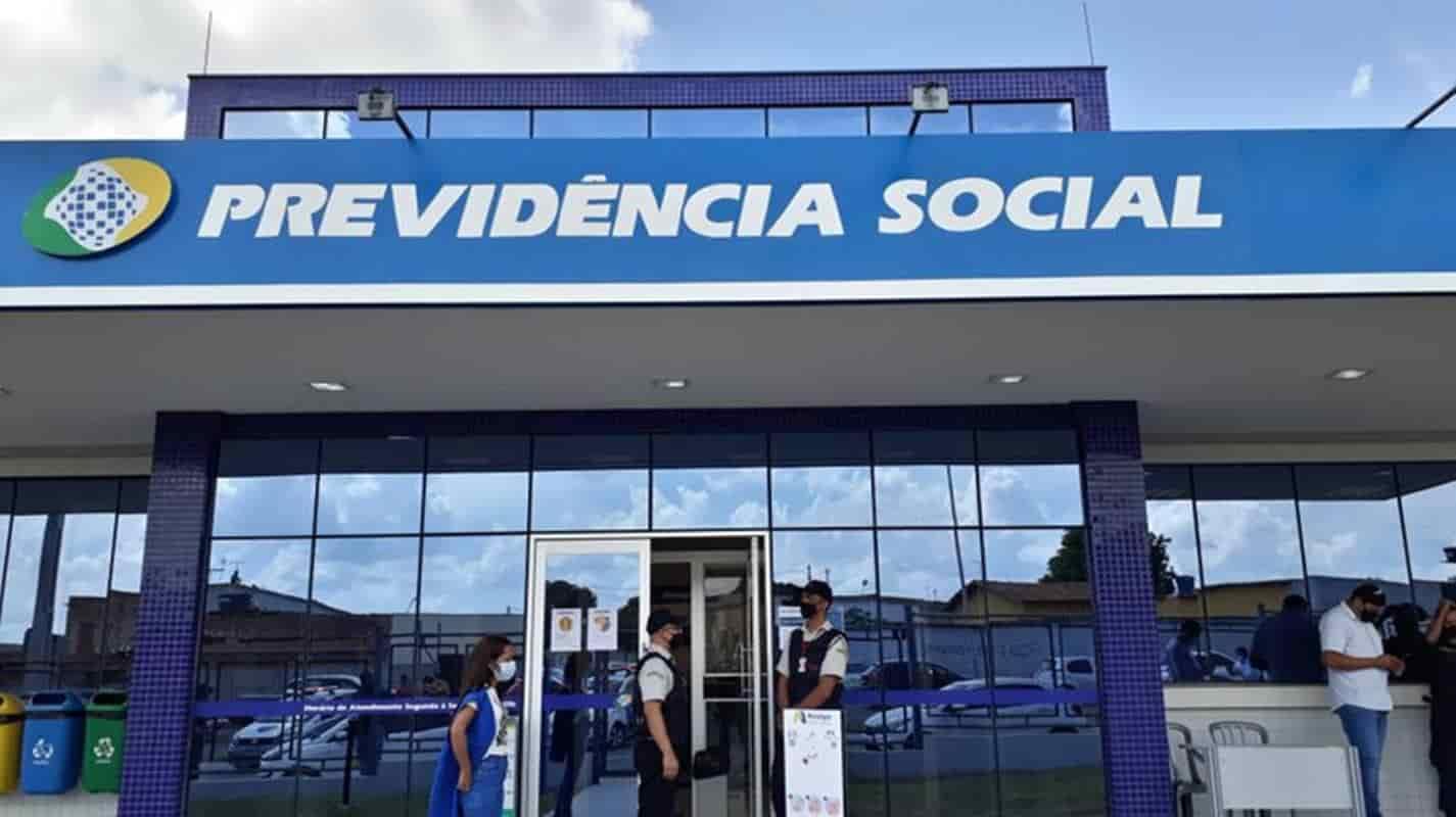 Fraude na Previdência Social: Operação desarticula esquema que falsificava documentos