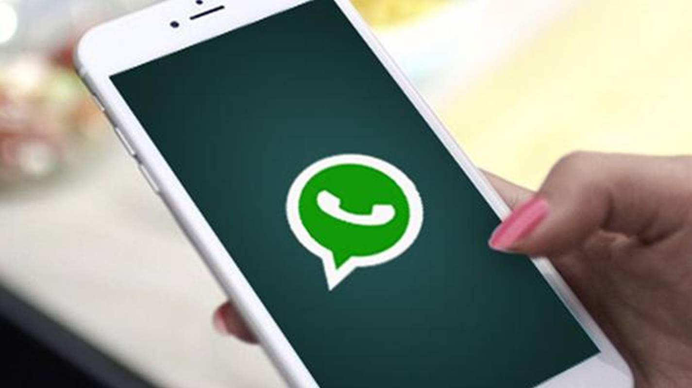 Truque do WhatsApp para conversar com alguém sem pedir o número