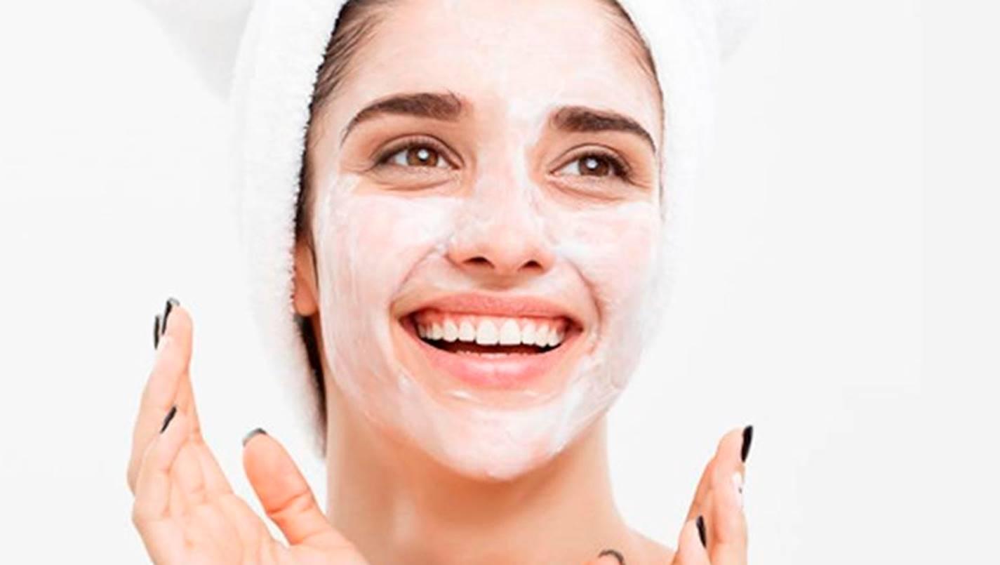 Como usar o amido de milho para ter uma pele sempre jovem e radiante