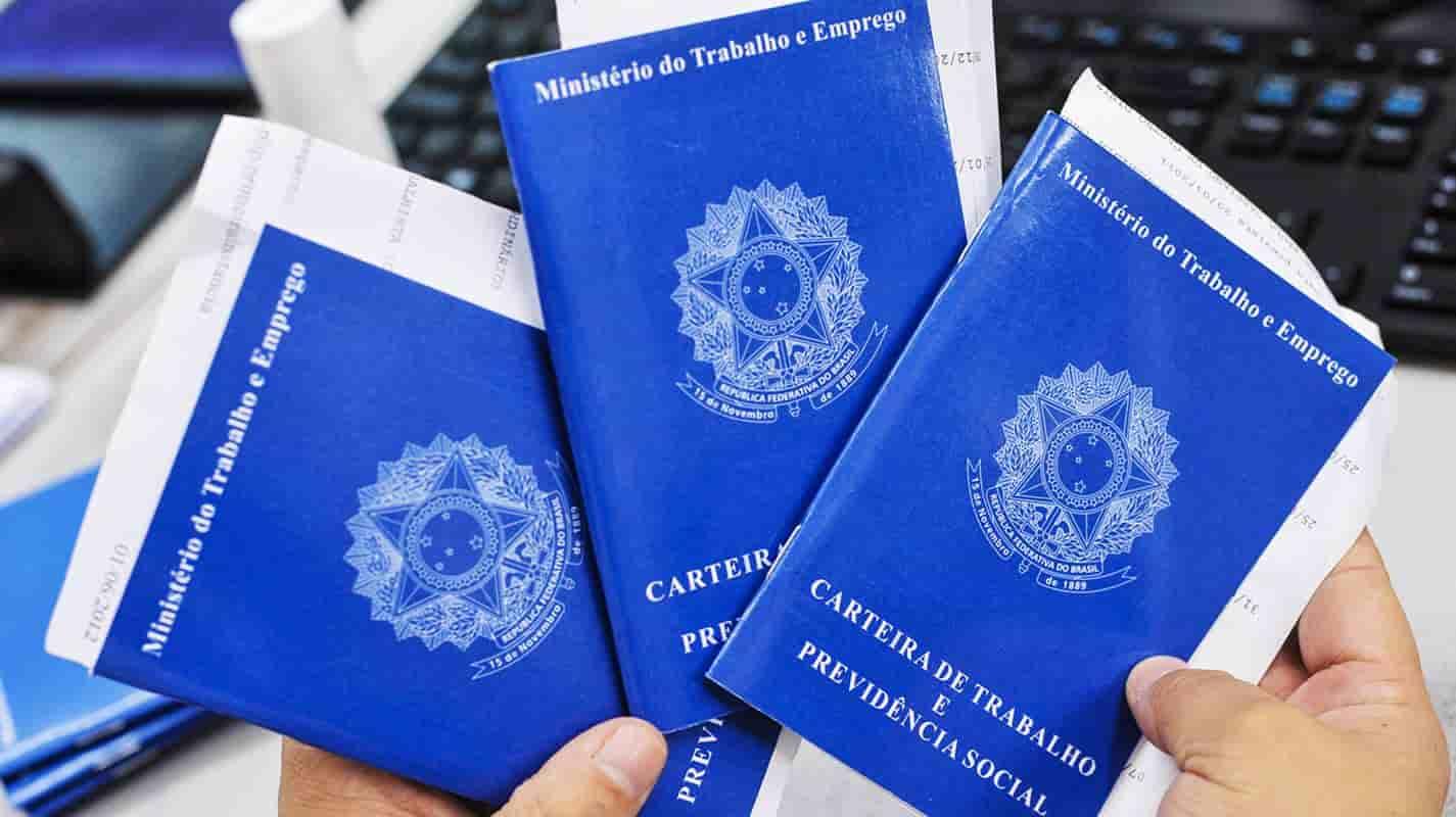 Nova cervejaria deve gerar cerca de 1,5 mil vagas de empregos na Bahia