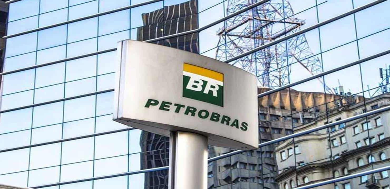 Bolsonaro indica novo presidente para Petrobras
