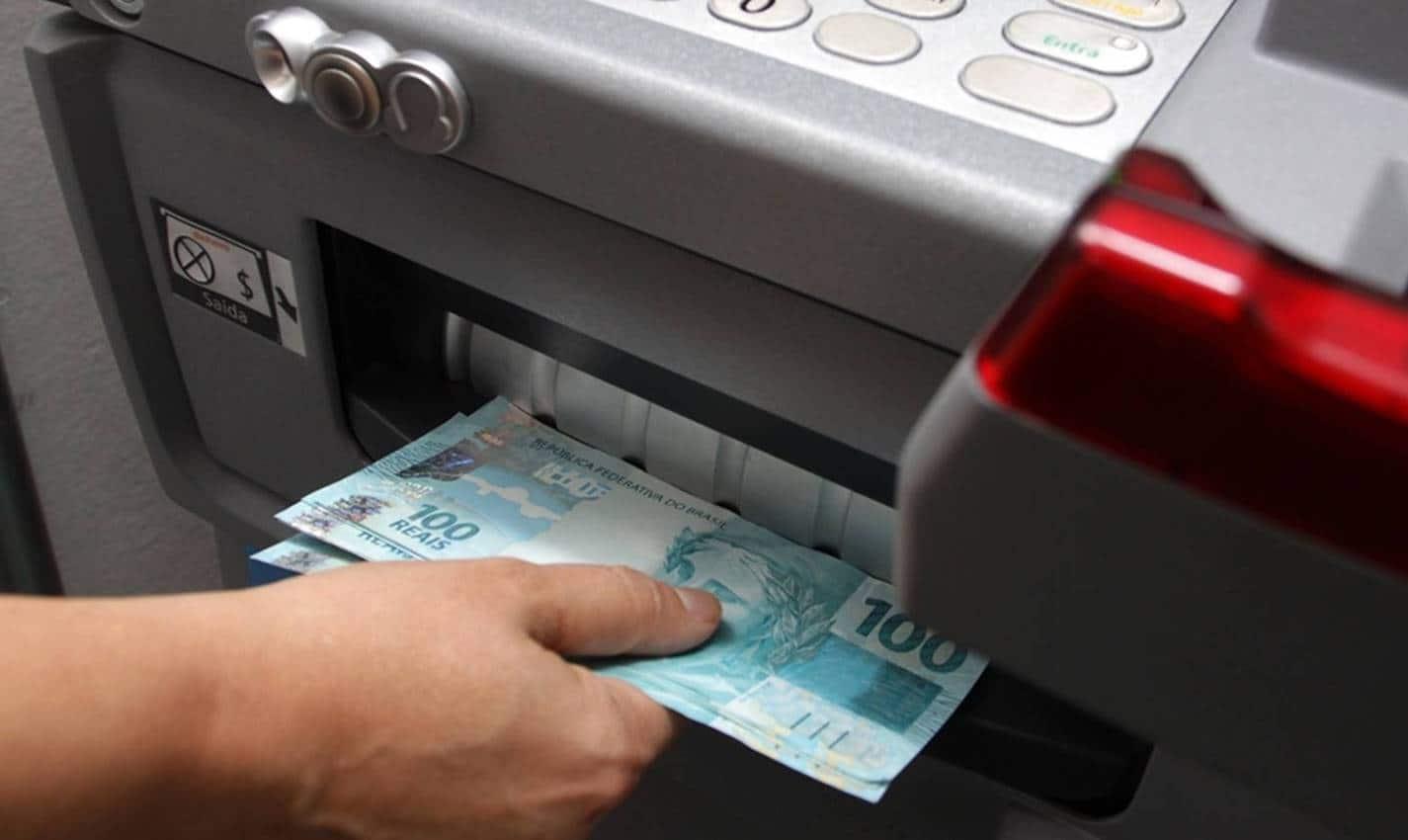 Pagamento de R$ 850 do Garantia-Safra será liberado em parcela única