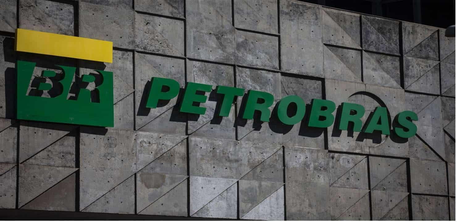 Petrobras convoca Assembleia Geral para substituir presidente