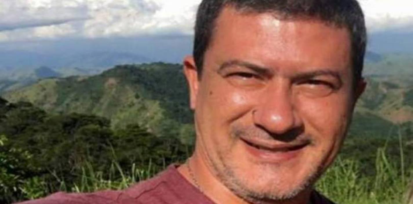 Familiares de Tom Veiga querem exumar corpo por suspeita de envenenamento