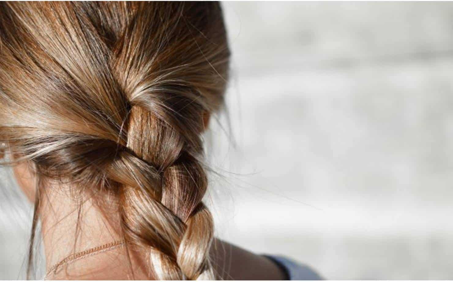 Como usar casca de batata para fortalecer o cabelo